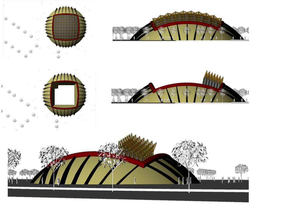 analysis and qualities of balsawood structure design Design and experimental analysis of an impact attenuator 56 design and experimental analysis of an impact attenuator  qualities and design versatility  opened for structural analysis in ansys software.