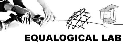 EQUALOGICAL
