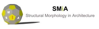 logo-smia-2015-008