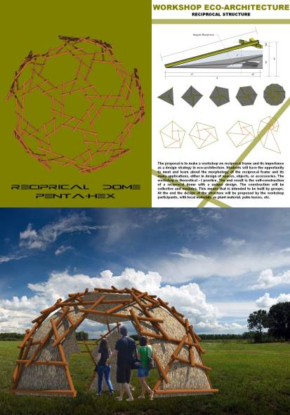 smia-workshop-eco-architecture-reciprocal-structure