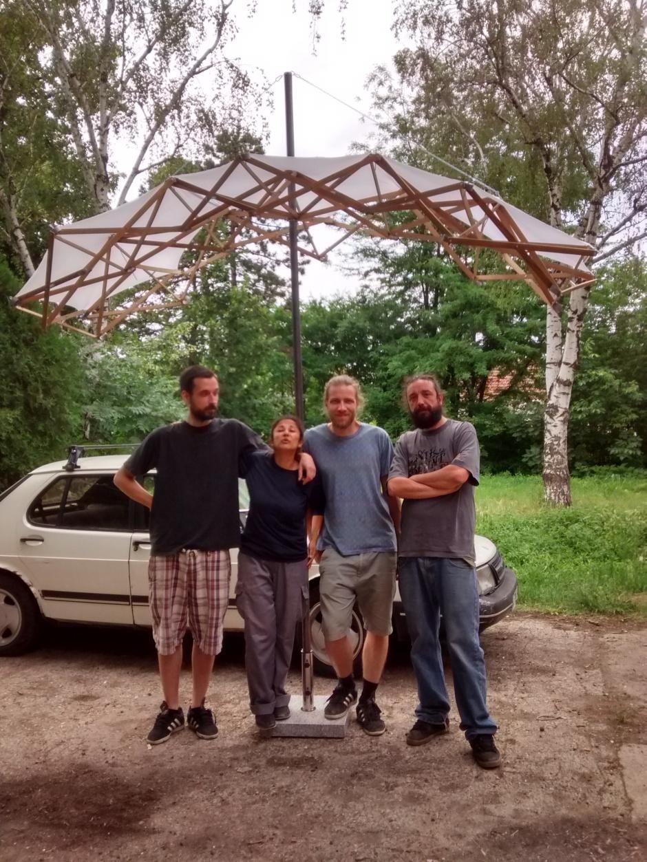 9.1.3 object constructors team