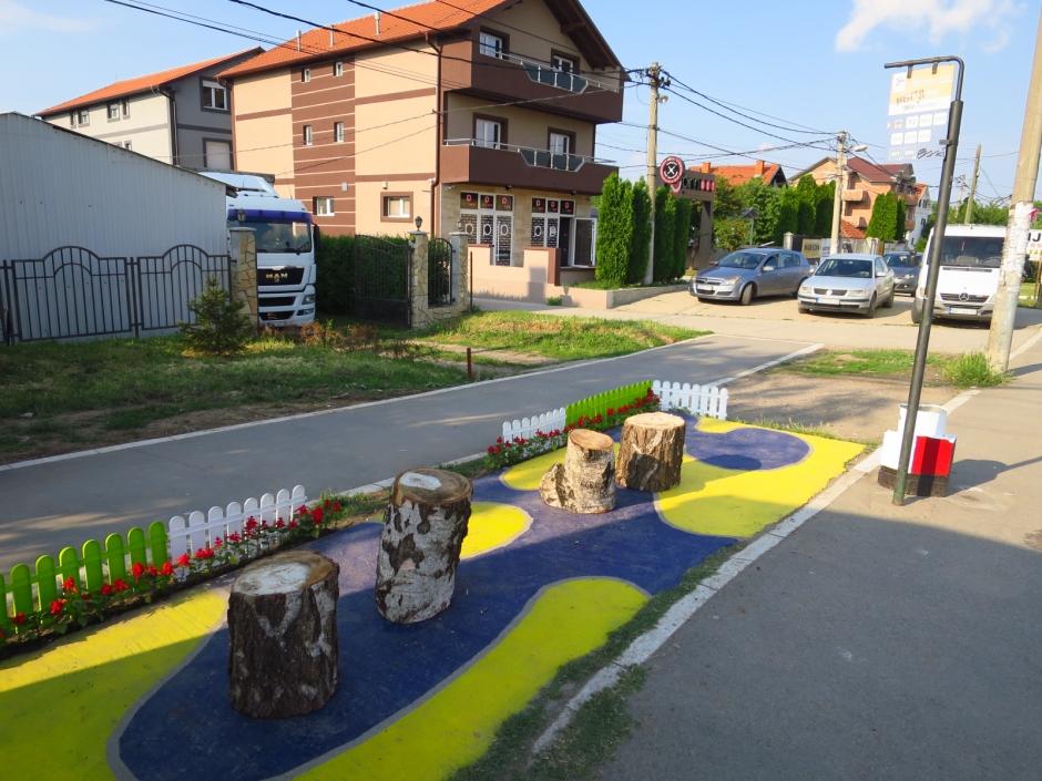 9.2.1 Bus stop-base
